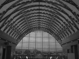 anaheim train station pentax 645z test 04