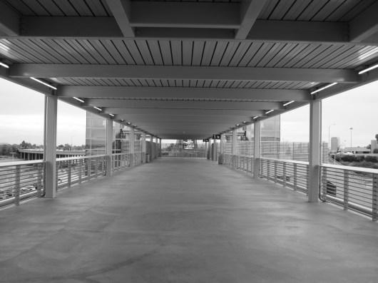 anaheim train station pentax 645z test 07