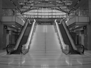 anaheim train station pentax 645z test 18