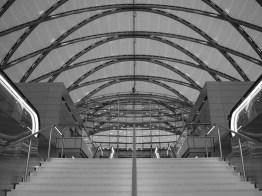 anaheim train station pentax 645z test 19