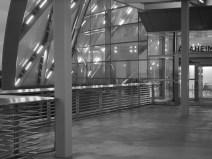 anaheim train station pentax 645z test 33