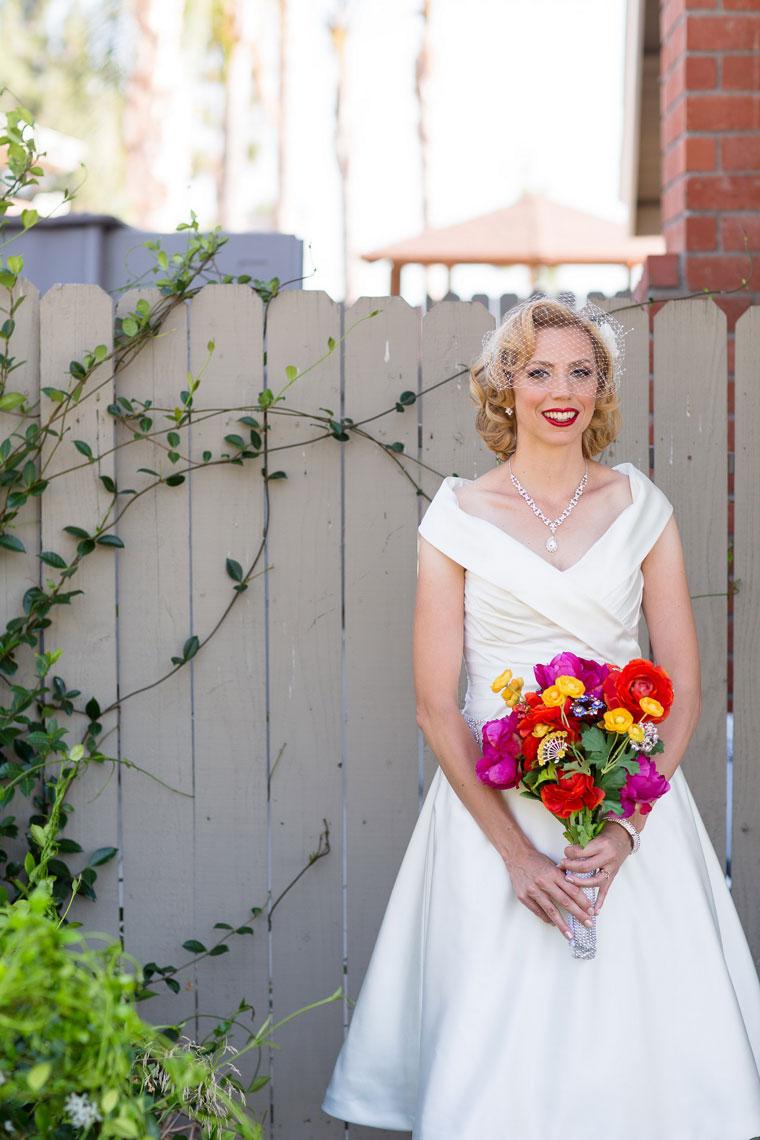 backyard-wedding-arts-district-santa-ama-wedding-photos-nicole-caldwell-06