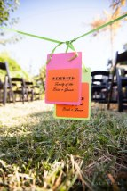backyard-wedding-arts-district-santa-ama-wedding-photos-nicole-caldwell-10