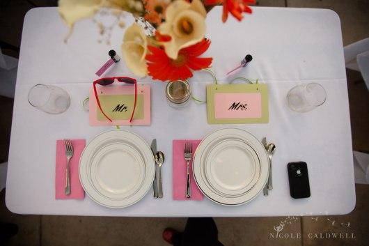 backyard-wedding-arts-district-santa-ama-wedding-photos-nicole-caldwell-11