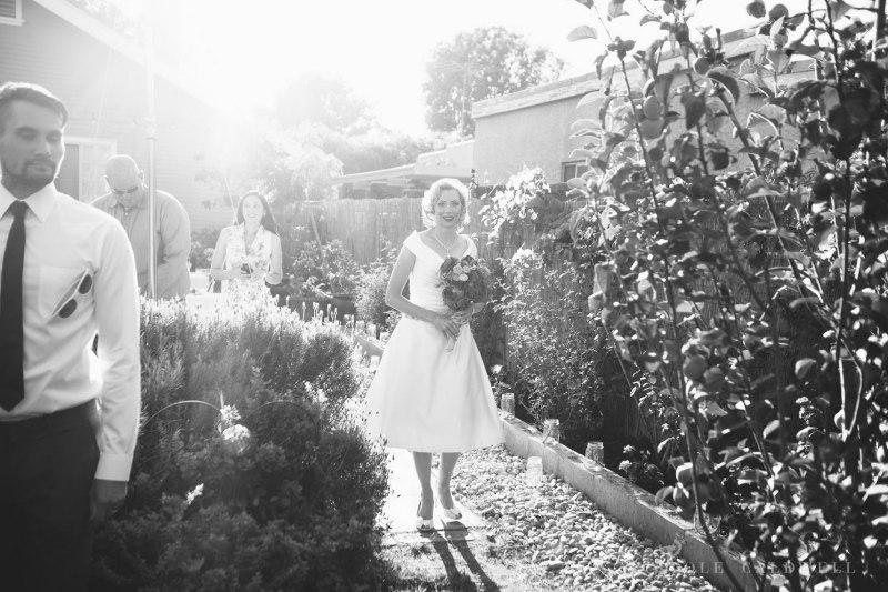 backyard-wedding-arts-district-santa-ama-wedding-photos-nicole-caldwell-14