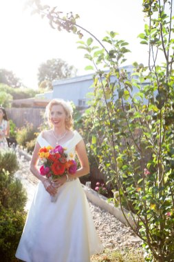 backyard-wedding-arts-district-santa-ama-wedding-photos-nicole-caldwell-15