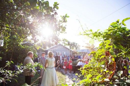 backyard-wedding-arts-district-santa-ama-wedding-photos-nicole-caldwell-19