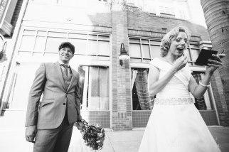 backyard-wedding-arts-district-santa-ama-wedding-photos-nicole-caldwell-28