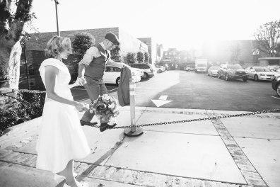 backyard-wedding-arts-district-santa-ama-wedding-photos-nicole-caldwell-37