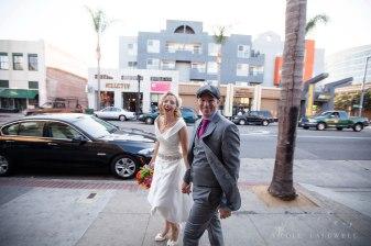 backyard-wedding-arts-district-santa-ama-wedding-photos-nicole-caldwell-41