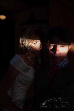 backyard-wedding-arts-district-santa-ama-wedding-photos-nicole-caldwell-44
