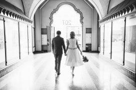 backyard-wedding-arts-district-santa-ama-wedding-photos-nicole-caldwell-46