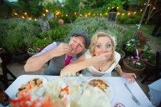 backyard-wedding-arts-district-santa-ama-wedding-photos-nicole-caldwell-53