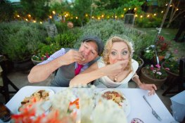 backyard-wedding-arts-district-santa-ama-wedding-photos-nicole-caldwell-53