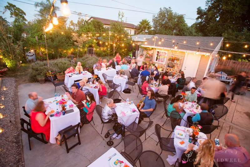 backyard-wedding-arts-district-santa-ama-wedding-photos-nicole-caldwell-54