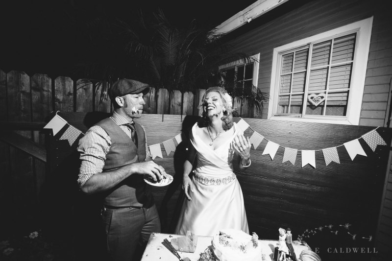 backyard-wedding-arts-district-santa-ama-wedding-photos-nicole-caldwell-57