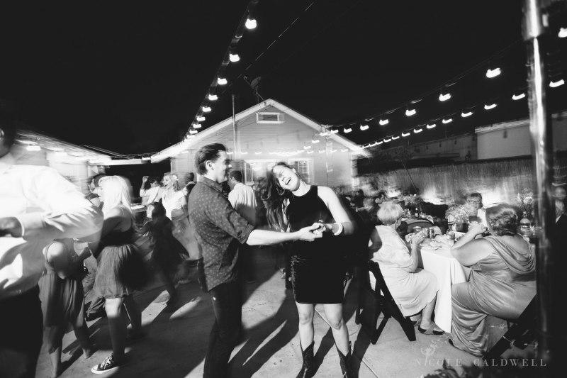 backyard-wedding-arts-district-santa-ama-wedding-photos-nicole-caldwell-61