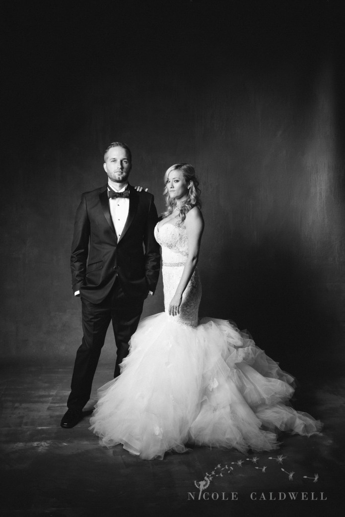 bridal ortraits by nicole caldwell 03