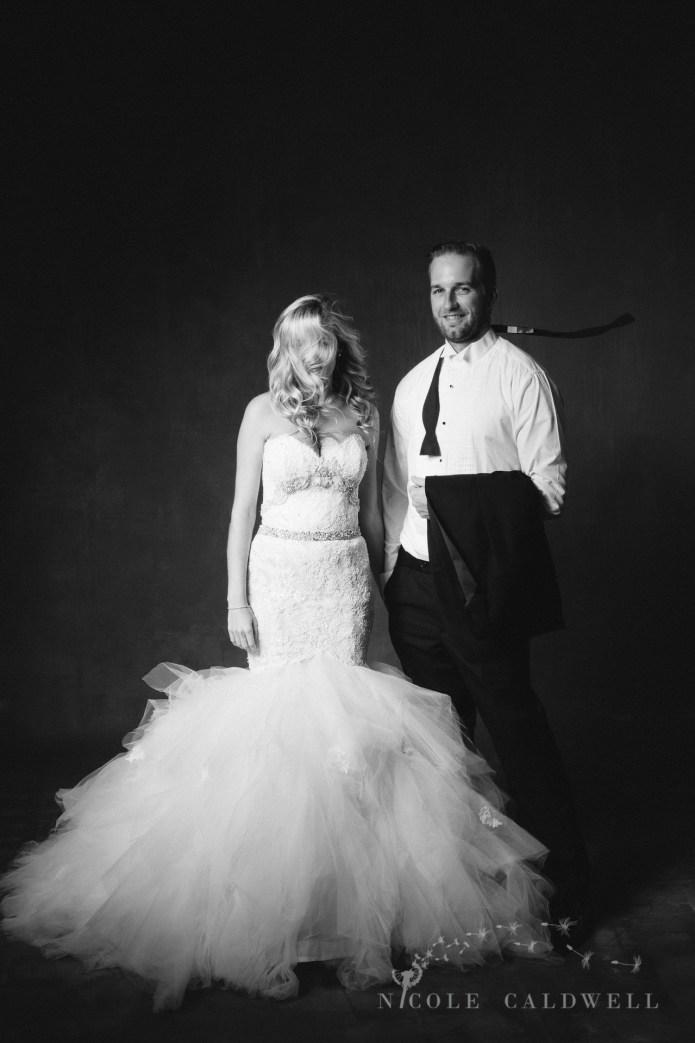 bridal ortraits by nicole caldwell 11