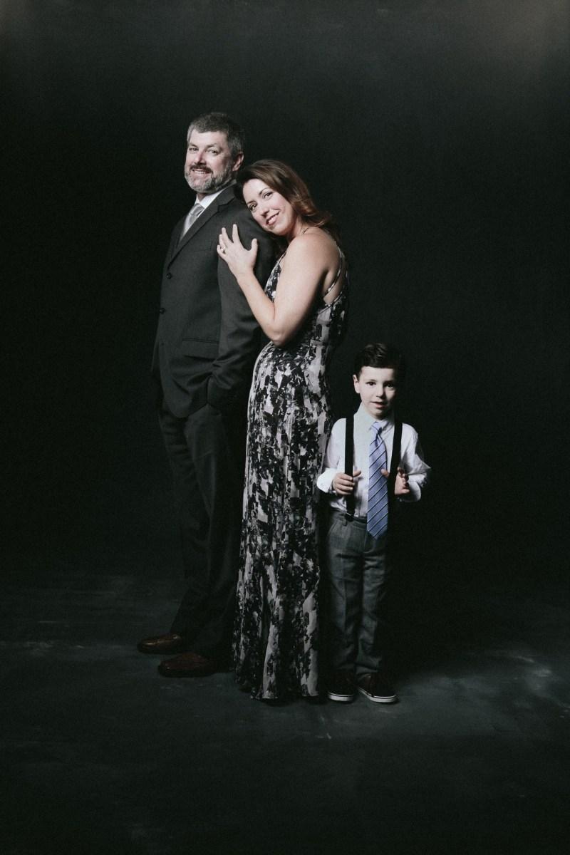 classic family photographs in studio nicole caldwell 03