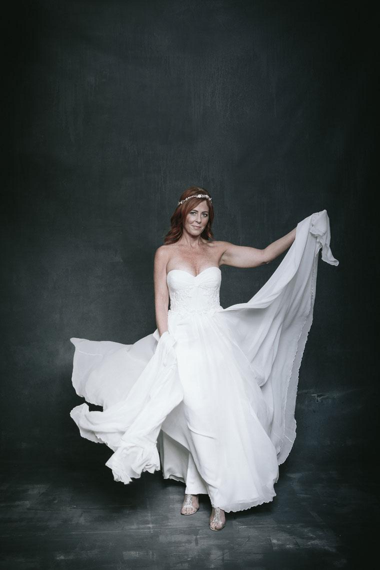 classic-photography-studio-bridal-portraits-orange-county48