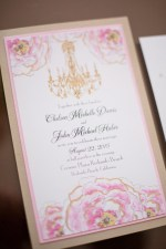 crown plaza weddings redondo beach 755756