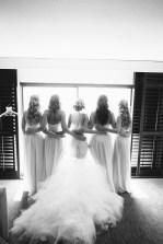 crown plaza weddings redondo beach 755757