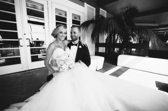 crown plaza weddings redondo beach 755767