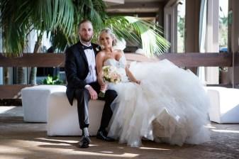 crown plaza weddings redondo beach 755770