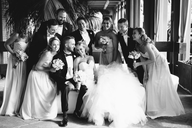 crown plaza weddings redondo beach 755772