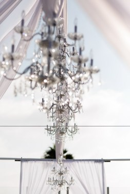 crown plaza weddings redondo beach 755774