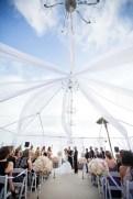 crown plaza weddings redondo beach 755783