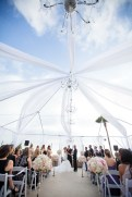 crown plaza weddings redondo beach 755783