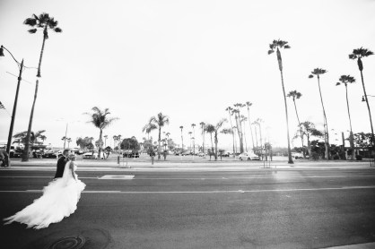 crown plaza weddings redondo beach 755792