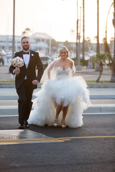 crown plaza weddings redondo beach 755795