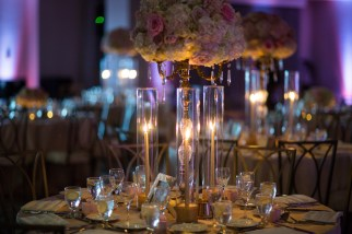 crown plaza weddings redondo beach 755799