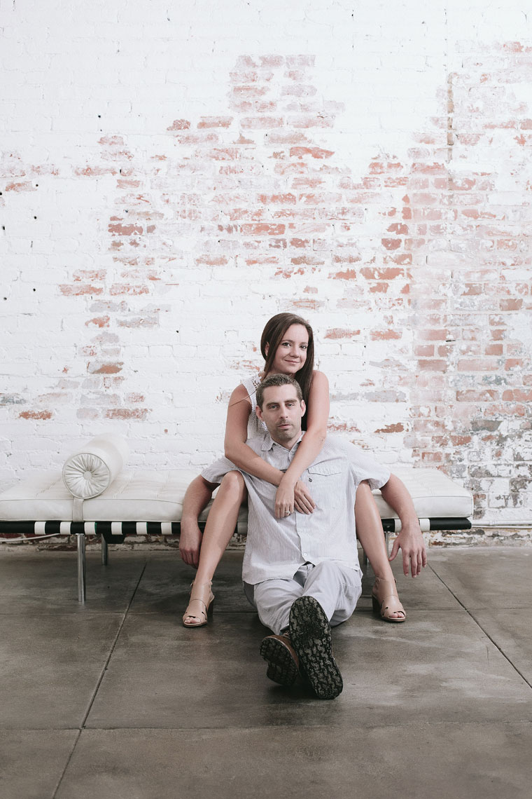 engagement-shoots-in-the-studio-nicole-caldwell-02