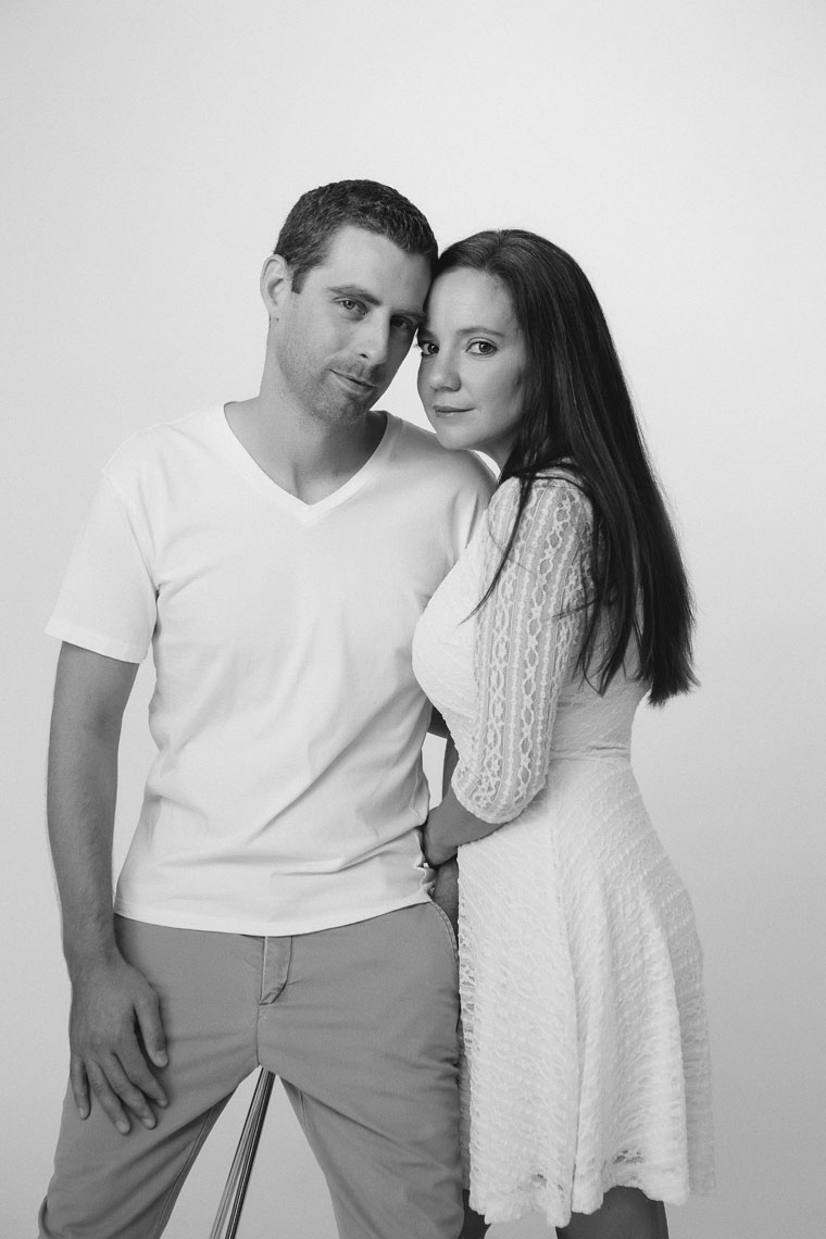 engagement-shoots-in-the-studio-nicole-caldwell-05