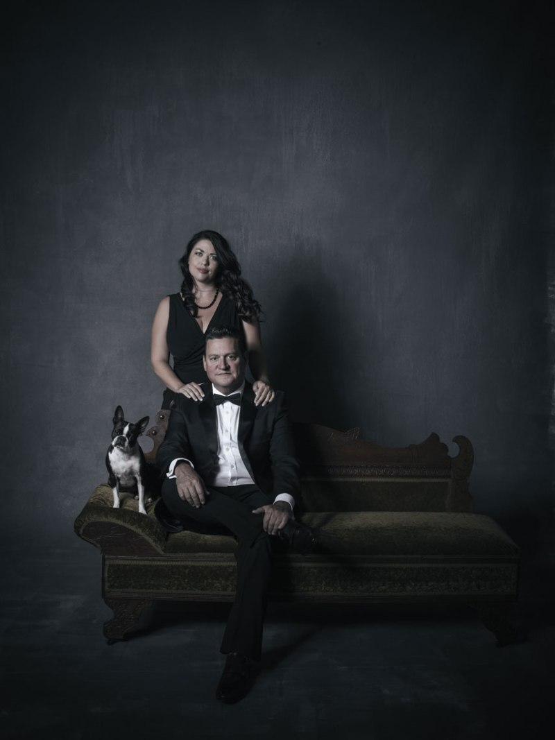 family-and-dogr-photography-studio-nicole-caldwell-portraits003