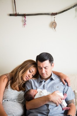 in home newborn photographs by nicole caldwell 08