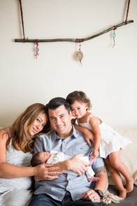 in home newborn photographs by nicole caldwell 09