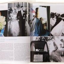 published-nicole-caldwell-weddings-photography20
