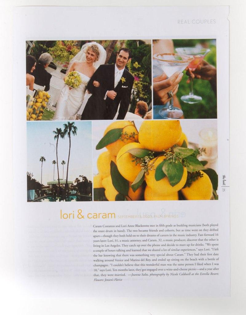 published-nicole-caldwell-weddings-photography24