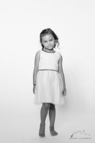 suit and tie photoshoot for kids nicol caldwell studio #01