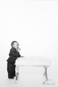 suit and tie photoshoot for kids nicol caldwell studio #10