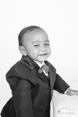 suit and tie photoshoot for kids nicol caldwell studio #11