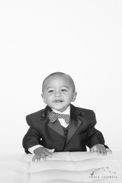 suit and tie photoshoot for kids nicol caldwell studio #12