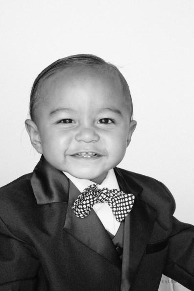 suit and tie photoshoot for kids nicol caldwell studio #15