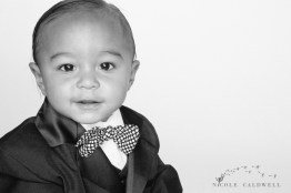 suit and tie photoshoot for kids nicol caldwell studio #17