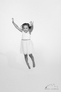 suit and tie photoshoot for kids nicol caldwell studio #25